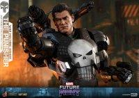 Hot-Toys-Punisher-War-Machine-06.jpg