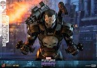 Hot-Toys-Punisher-War-Machine-07.jpg