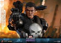 Hot-Toys-Punisher-War-Machine-09.jpg