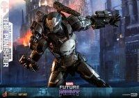 Hot-Toys-Punisher-War-Machine-10.jpg