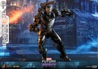 Hot-Toys-Punisher-War-Machine-11.jpg