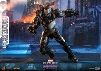Hot-Toys-Punisher-War-Machine-12.jpg