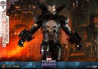 Hot-Toys-Punisher-War-Machine-13.jpg