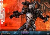 Hot-Toys-Punisher-War-Machine-14.jpg