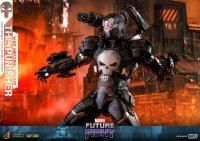 Hot-Toys-Punisher-War-Machine-15.jpg