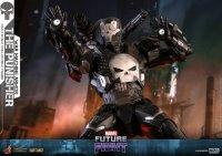 Hot-Toys-Punisher-War-Machine-16.jpg