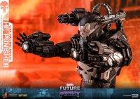 Hot-Toys-Punisher-War-Machine-17.jpg