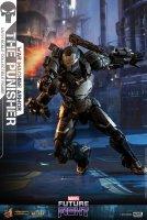 Hot-Toys-Punisher-War-Machine-18.jpg