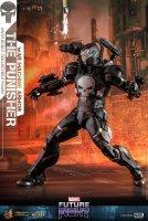 Hot-Toys-Punisher-War-Machine-19.jpg