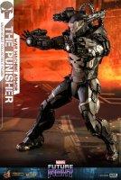 Hot-Toys-Punisher-War-Machine-20.jpg