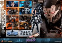 Hot-Toys-Punisher-War-Machine-21.jpg