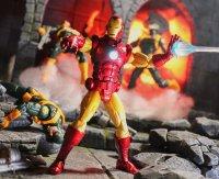Hydra-Assault-By-Toyzlife-01.jpg