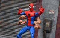 Marvel-Legends-6-Arm-Spider-Man-02.jpg