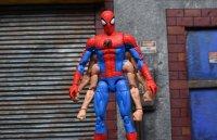 Marvel-Legends-6-Arm-Spider-Man-04.jpg