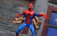 Marvel-Legends-6-Arm-Spider-Man-05.jpg