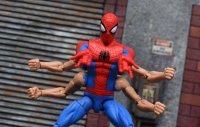 Marvel-Legends-6-Arm-Spider-Man-06.jpg