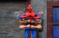 Marvel-Legends-6-Arm-Spider-Man-07.jpg