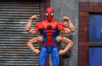 Marvel-Legends-6-Arm-Spider-Man-09.jpg