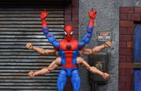 Marvel-Legends-6-Arm-Spider-Man-10.jpg