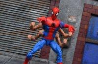 Marvel-Legends-6-Arm-Spider-Man-11.jpg