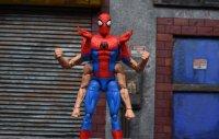 Marvel-Legends-6-Arm-Spider-Man-12.jpg