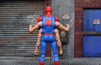 Marvel-Legends-6-Arm-Spider-Man-13.jpg