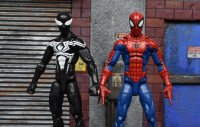 Marvel-Legends-Black-Symbiote-Spiderman-07.jpg