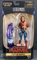 Marvel-Legends-Captain-Marvel-Movie.jpg