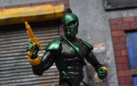 Marvel-Legends-Genis-Vell-01.jpg