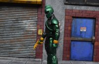 Marvel-Legends-Genis-Vell-02.jpg