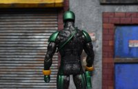 Marvel-Legends-Genis-Vell-03.jpg