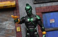 Marvel-Legends-Genis-Vell-04.jpg