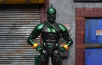 Marvel-Legends-Genis-Vell-05.jpg