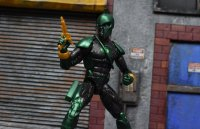 Marvel-Legends-Genis-Vell-07.jpg
