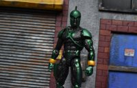 Marvel-Legends-Genis-Vell-08.jpg