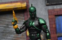 Marvel-Legends-Genis-Vell-09.jpg