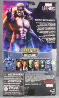 Marvel-Legends-Grey-Gargoyle02.jpg
