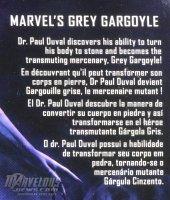 Marvel-Legends-Grey-Gargoyle03.jpg