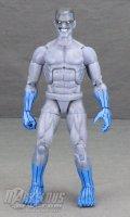 Marvel-Legends-Grey-Gargoyle06.jpg