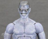 Marvel-Legends-Grey-Gargoyle10.jpg