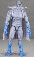 Marvel-Legends-Grey-Gargoyle12.jpg