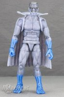 Marvel-Legends-Grey-Gargoyle13.jpg