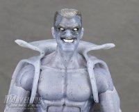 Marvel-Legends-Grey-Gargoyle14.jpg