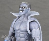 Marvel-Legends-Grey-Gargoyle16.jpg