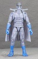 Marvel-Legends-Grey-Gargoyle17.jpg