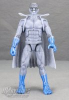 Marvel-Legends-Grey-Gargoyle22.jpg