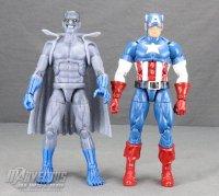 Marvel-Legends-Grey-Gargoyle23.jpg