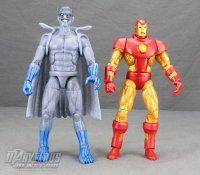 Marvel-Legends-Grey-Gargoyle24.jpg