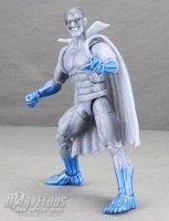 Marvel-Legends-Grey-Gargoyle26.jpg