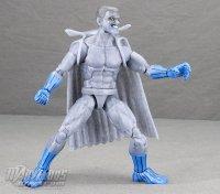 Marvel-Legends-Grey-Gargoyle27.jpg